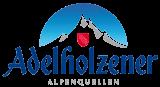 Adelholzener Logo