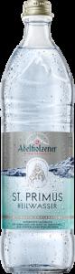 Adelholzener St. Primus Heilwasser