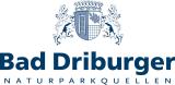Bad Driburger Naturparkquellen Logo