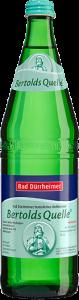 Bad Dürrheimer Bertolds Quelle