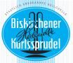 Biskirchener Karlssprudel