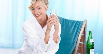 Expertentipp Heilwasser-Trinkkur