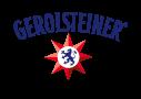 Logo Gerolsteiner Brunnen