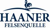 Haaner Felsenquelle Logo