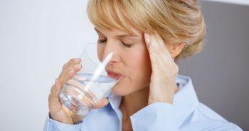 Heilwasser Anwendung Magnesiummangel