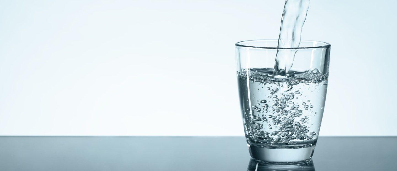 Heilwasser-Newsletter
