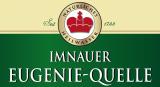Imnauer Eugenie-Quelle Heilwasser Logo