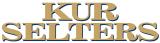 Kurselters Heilwasser Logo
