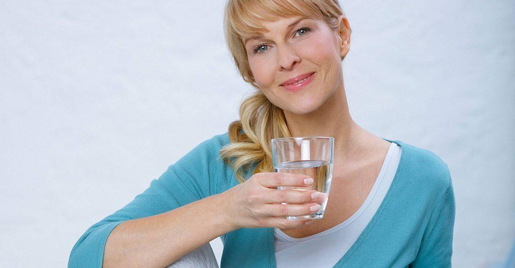 Magnesium gegen chronische Entzündungen