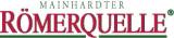 Mainhardter Römerquelle Logo
