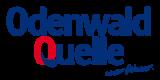 Odenwald Quelle Logo
