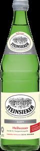 Steinsieker Heilwasser Flasche