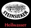 Steinsieker Heilwasser Logo