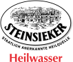 Steinsieker Logo